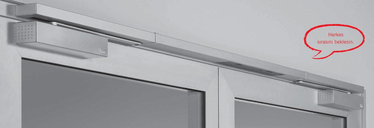 acp yap elemanlar dorma kap sistemleri dorma ankara. Black Bedroom Furniture Sets. Home Design Ideas